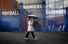 Former Rangers manager Smith in bid to buy club