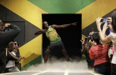 'I'm not done yet' — Bolt wants more gold in London