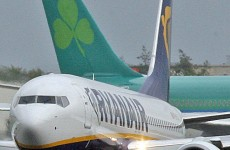 Aer Lingus to Ryanair: Your bid undervalues us