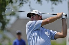 PGA Tour: Ace Mathis takes Travelers lead