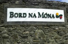 Bord na Móna staff to stage two more work stoppages