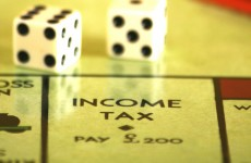 Poll: Should income tax be protected in the Budget?