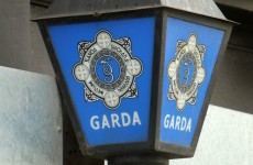 Three in court over Galway crimes