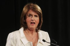 Burton questions 'loyalty to the State' of tax exiles