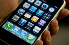 Anticipated iPhone 5 release blamed for lower-than-expected Apple results