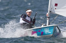 Explainer: How do the Olympics sailing contests work?