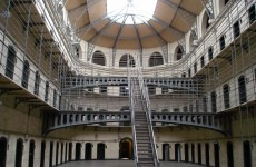 In numbers: the state of Ireland's prisons in 2011