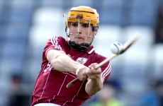 Galway v Kilkenny — All-Ireland Under-21HC semi-final match guide