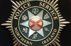 Petrol bomb thrown at North Belfast home