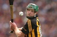 Slideshow: Kilkenny's path to the All-Ireland SHC final