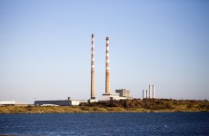 Funding issues delay Ireland's first District Heating project