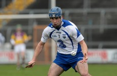 Club GAA round-up from Munster