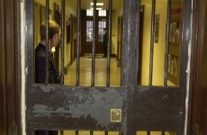 "Call for reforms to ensure ""fair and transparent"" early release of prisoners"