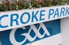 GAA voted Ireland's greatest ever force for social change