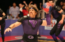 DodgeBall teams to battle it out at Dublin's first trampoline park