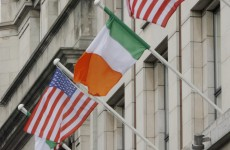 Column: 'The Irish-American vote may well decide the outcome of this election'