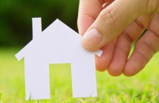 Mortgage interest relief to end – but first time buyers exempt from property tax until 2016