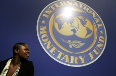 IMF calls for full EU banking union to counter crisis