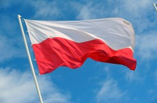 Polish named as Britain's second most widely-spoken language