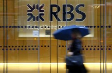 State-owned British banks 'bailed out Irish ones by €16bn' – report