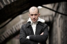 Get the glad rags ready Nidge and co – Love/Hate leads IFTA nominations