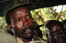 Ugandan army says it killed top Kony bodyguard