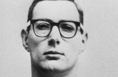 Great Train Robbery mastermind dies