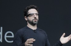 VIDEO: Google's new ad for its 'Glass' glasses
