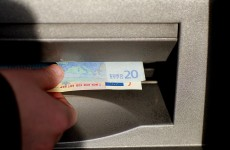 Two arrests as part of garda crackdown on ATM fraud