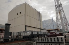 Fukushima survivors to sue Japanese government