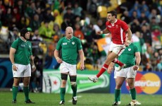 5 reasons Ireland can't, won't win the 6 Nations