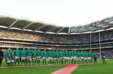 Explainer: The key motions to keep an eye on at the 2013 GAA Congress