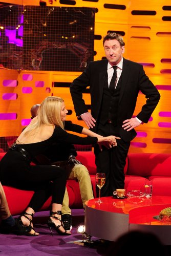 [Image: graham-norton-show-london-6-334x500.jpg]