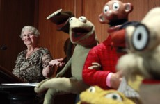 These amazing Muppets musical moments will make you smile