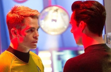 Is the new Star Trek any good? Here's the answer…