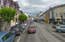 Woman, 81, dies in house fire in Co Cork