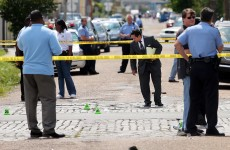 New Orleans: 19 confirmed injured following parade shooting