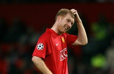 TheScore.ie Premier League 2012/13 quiz answers