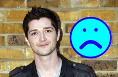 The Dredge: Why is rock heartthrob Danny O'Donoghue so lonely?