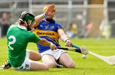 Limerick v Tipperary, Munster SHC semi-final match guide