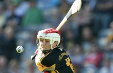 Kilkenny book spot in All-Ireland camogie semi-final
