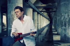 David Bowie releases new video for 'Valentine's Day'