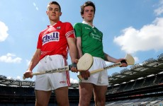 6 key factors – Munster senior hurling final: Limerick v Cork