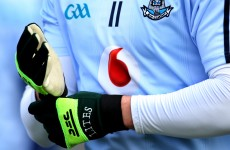 Dublin confident they can match Vodafone payday in new sponsorship deal
