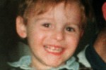 James Bulger's killer to be released from prison