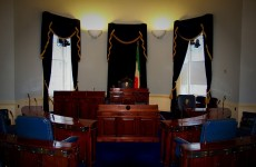 Date set for referendum on Seanad abolition