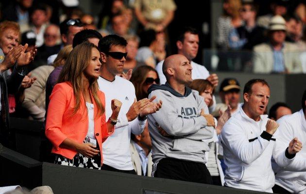 tennis-2013-wimbledon-championships-day-