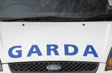 Two men released in Limerick organised crime investigation