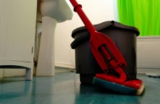 Man offers free room in Dublin… in exchange for housework