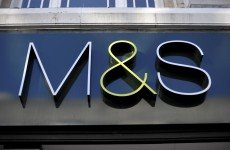 Union to meet with Marks & Spencer workers over job losses